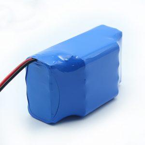 pack batterie li ion 36v 4.4ah pour hoverboard électrique
