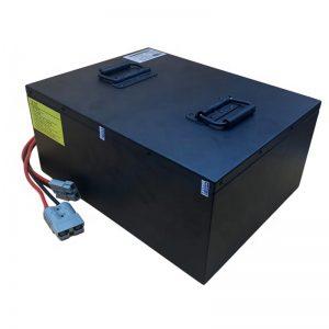 TOUT EN UN NOUVELLE VENTE CHAUDE Deep Cycle 72V120Ah 8kw LiFePO4 Batterie PACK SYSTÈME DE STOCKAGE D'ÉNERGIE SOLAIRE